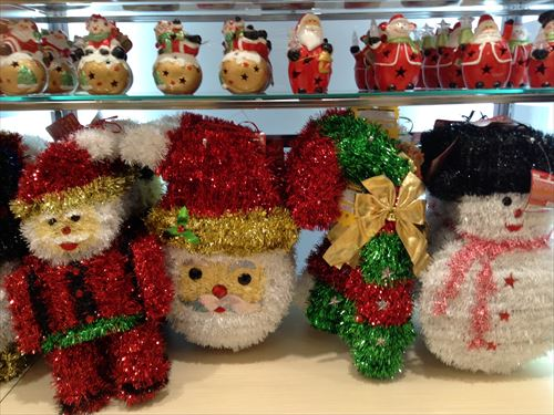 daiso-christmas-goods002.jpg.pagespeed.ce.E-4pX9CRWB